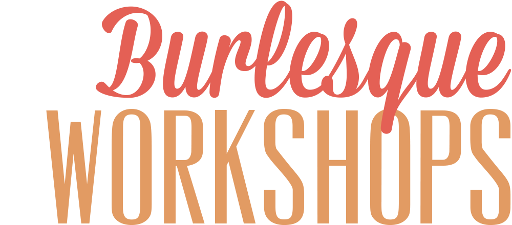 Coney Bow Burlesque workshops